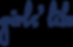 лого сайт.png