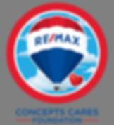 Remax_ConceptsCares.jpg