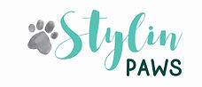 StylinPaws_Logo_no tag line.JPEG