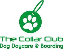 Collar Club logo_green.jpg