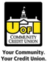 UICCU logo.jpg