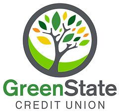 GreenStateCU (2).jpg