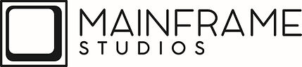 Mainframe logo.jpg