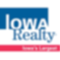 iowa realty.png