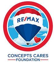 REMAX Concepts Cares logo v2 (1).jpg