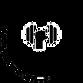 dark_logo_transparent_2x - dark.png