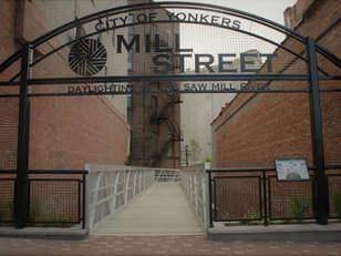 Mill Street Courtyard II.jpg