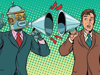 La maintenance prédictive se démocratise grâce à l'Intelligence Artificielle