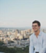 Nicolas Bon Entrepreneur fondateur Clark Influene