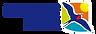 Logo Guadeloupe.png