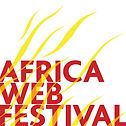Africa web festival Orès