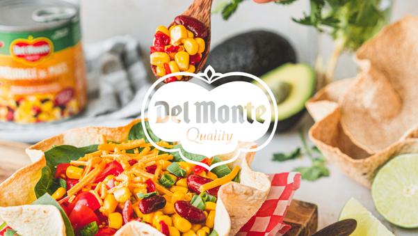 Del Monte .png
