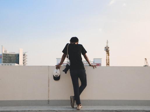 Tendance : Le marketing d'influence durera-t-il ?