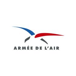 logo-armée-de-lair-png-4