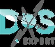 logo dosexpert.png