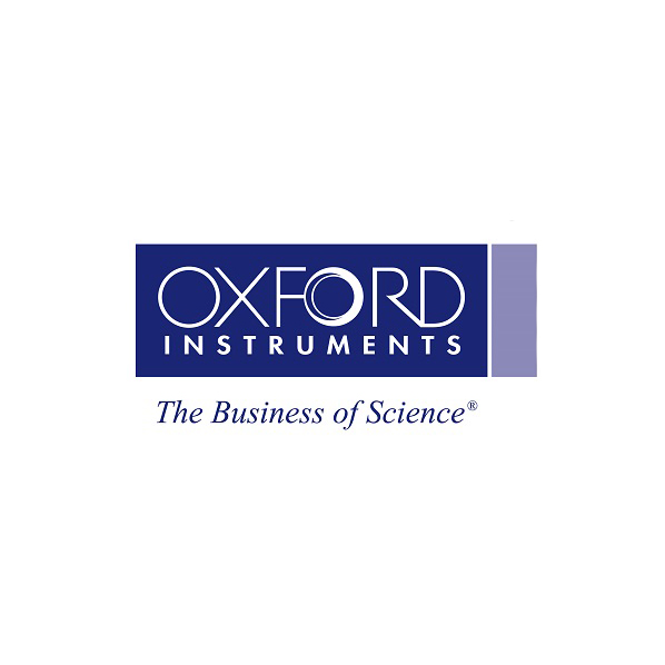 oxford_instruments_web