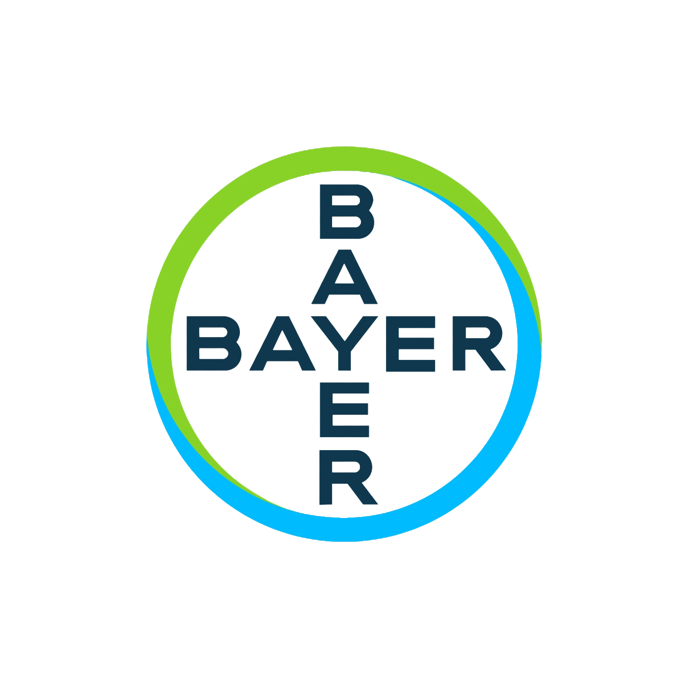 327-3277480_bayer-logo-hd-png-download