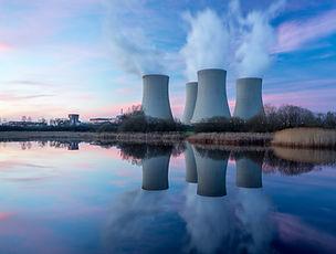 nucleair.jpg