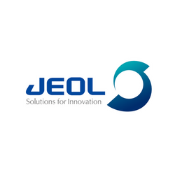 jeol_sfi_logo