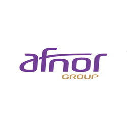 afnor-group-logo-vector