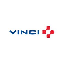 1200px-Logo_Vinci.svg