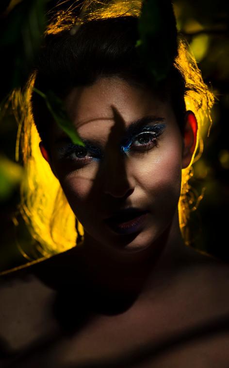 Photo by Lex Dodson