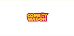 Comedy Wagon Logo