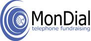 MonDial