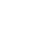 service icons-1.png
