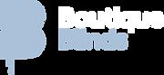 BB_logo-web.png