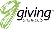 Giving Architects