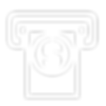 service icons-9.png