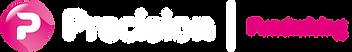 PF-white logo.png