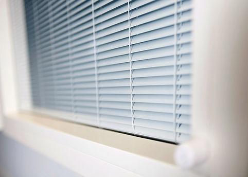 venetian-blinds-4.jpg