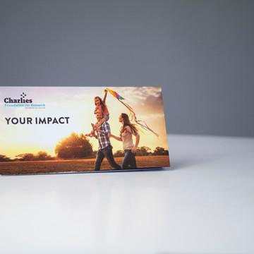 Charlies Foundation