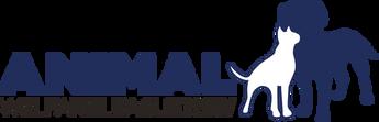 Animal Welfare_LOGO copy.png