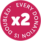 x2Badge.png