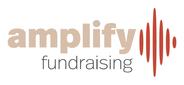 Amplify Fundraising