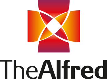 ALFRED_LOGO copy.png
