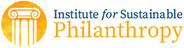 Philanthropy Institute UK