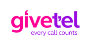 Givetel_Brand_ID-Pos_Tag_XL.png