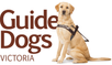 GuideDogs_LOGO copy.png