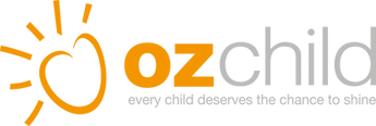 OzChild_LOGO copy.png
