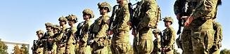 AU Army.png
