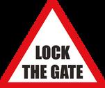 LockTheGate_LOGO copy.png