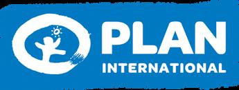 Plan_LOGO copy.png
