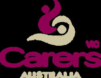 Carers_LOGO copy.png