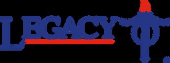 Legacy_LOGO copy.png