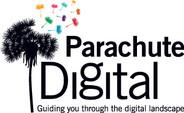 Parachute Digital
