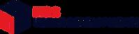 M&S-logoweb2.webp